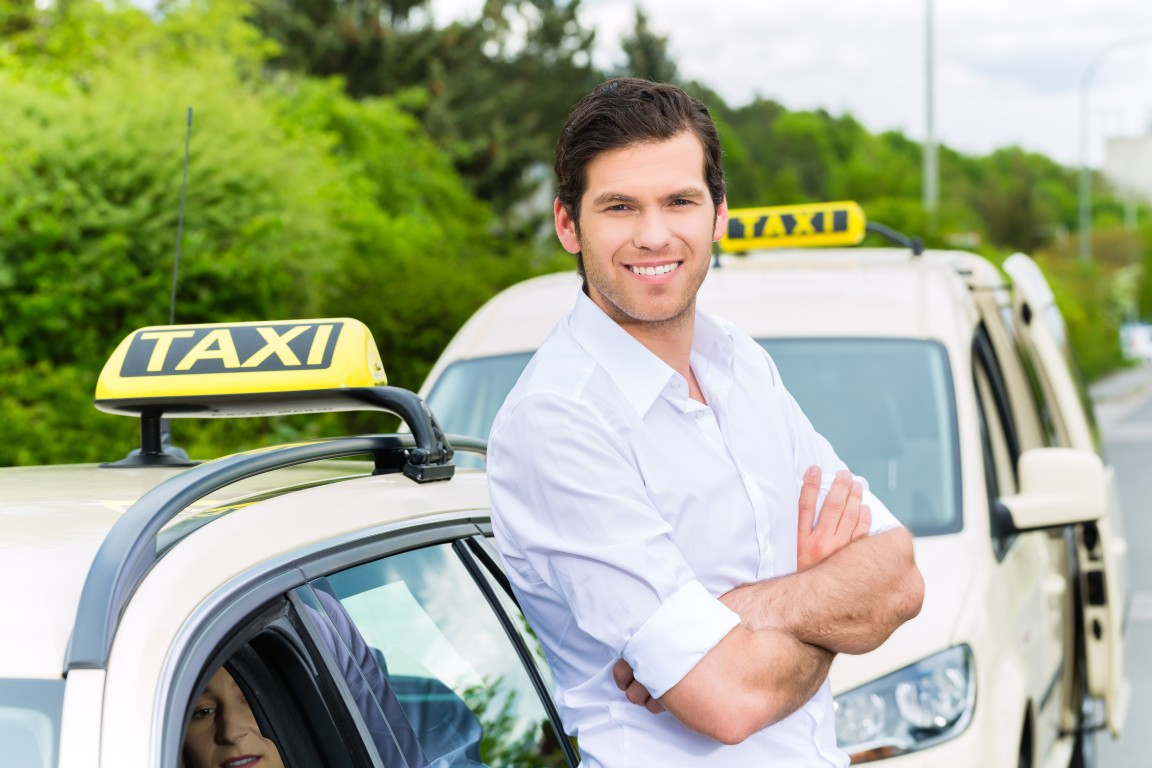 Great careers with our Clacton Taxi Service